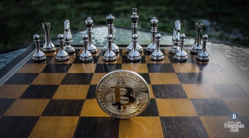 bitcoin-sejchas-stoit-bolee-poloviny-vsej-bankovskoj-sistemy-usa