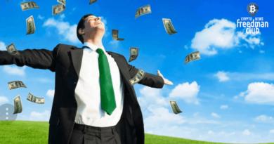 passivniy-dohod-v-100000-v-mesiyac-kak-ih-poluchit-akcii-i-crypto