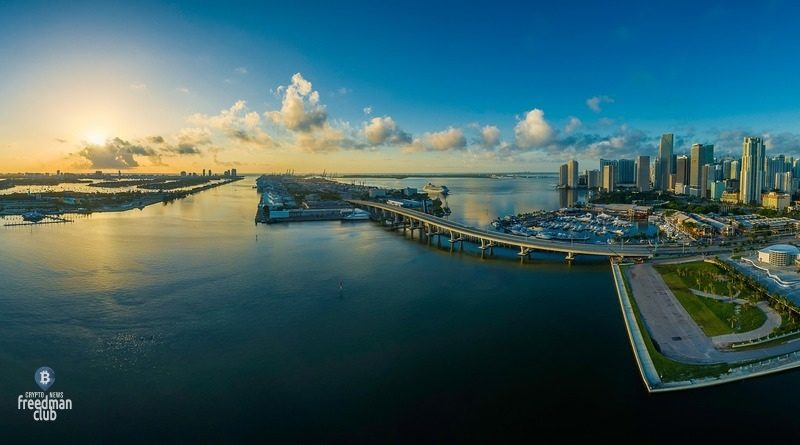 Zhiteli-Miami-skoro-smogut-oplachivat-nalogi-v-Bitcoin