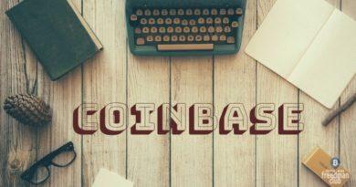 Kakie-listingi-provedet-birzha-Coinbase-v-2021-godu-aktivy