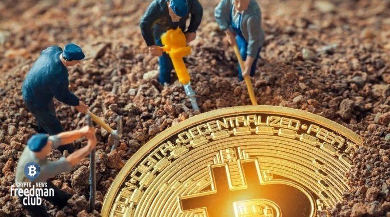 stoimost-bitcoin-transakcii-doshla-do-60-dollarov