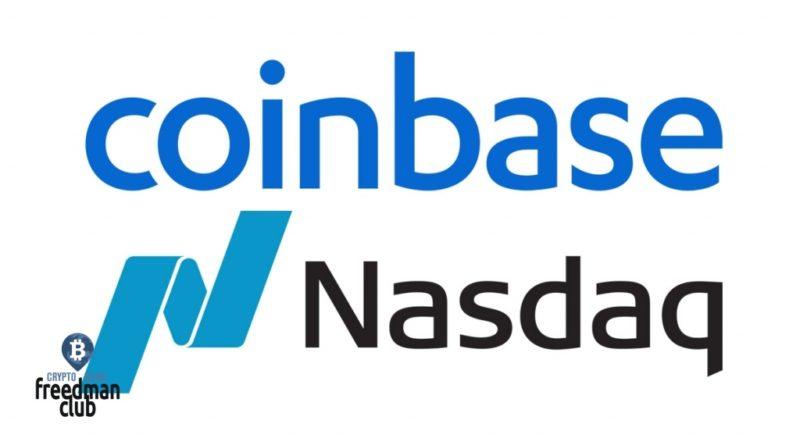 segodnia-nasdaq-zapuskayet-opcioni-coinbase-global