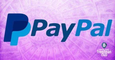 paypal-dobavlyayet-cryptovalutu-v-svoye-prilozeniye-venmo