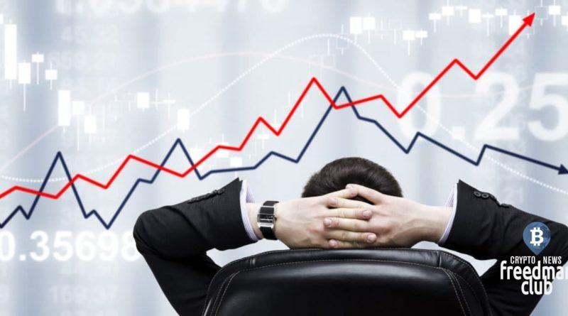 kto-takiye-institucialniye-investory