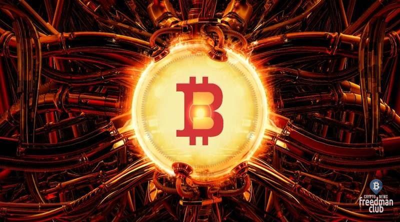 Square-i-Ark-Invest-Bitcoin-mozhet-stat-kljuchom-k-budushhemu-chistoj-jenergii