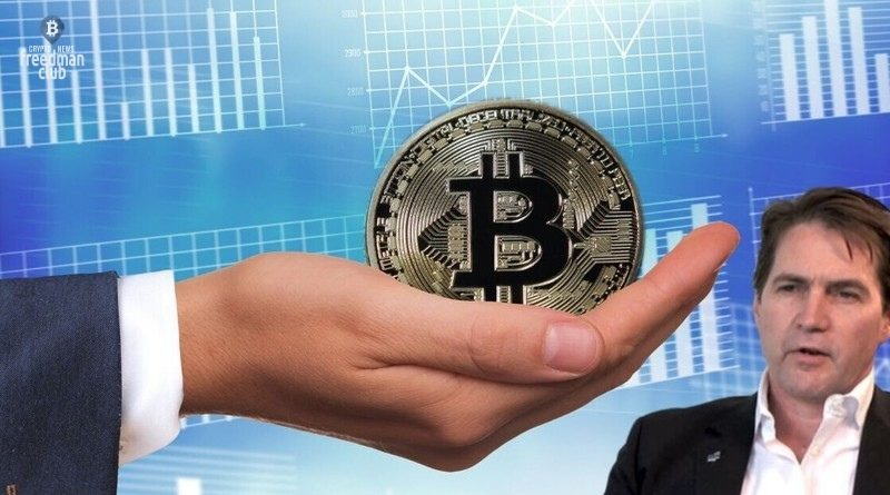 Craig-Wright-brosaet-vyzov-Bitcoin-org
