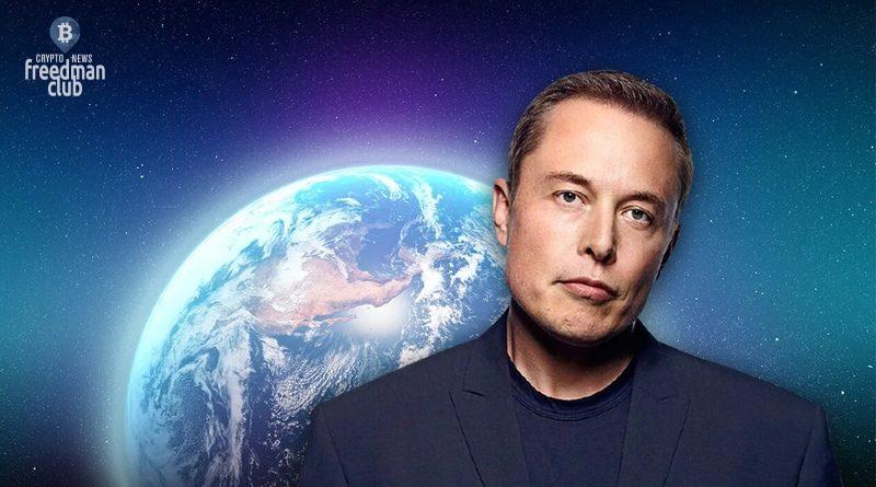 Elon-Musk-schitaet-chto-budushhee-opredelenno-soderzhit-kriptovaljutu