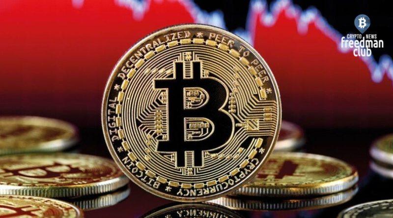 krupneyshiy-postavschik-avtokempingov-camping-world-holdings-dobavil-oplatu-v-bitcoin