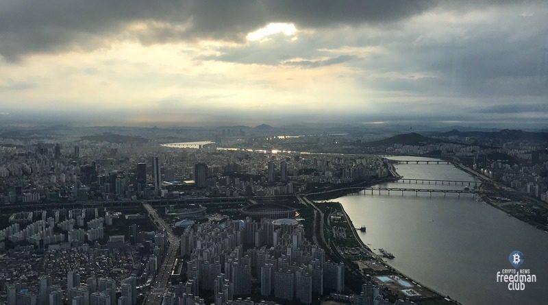 South-Korean-obyazala-chinovnikov-deklarirovat-svoyu-kriptovalyutu