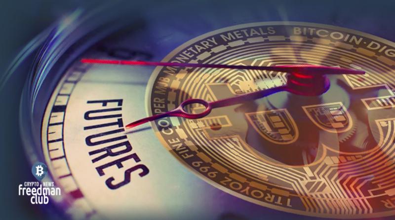 bitcoin-30-aprelya-chto-proishodit