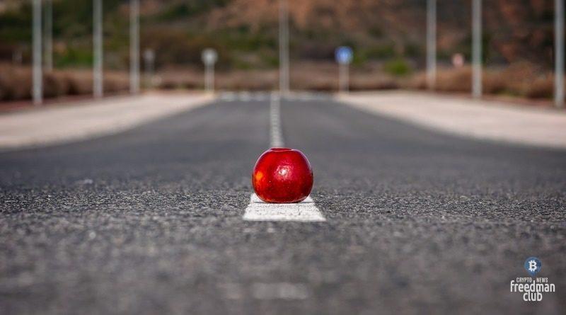 ES-obvinjaet-Apple-v-narushenii-antimonopolnogo-zakonodatelstva