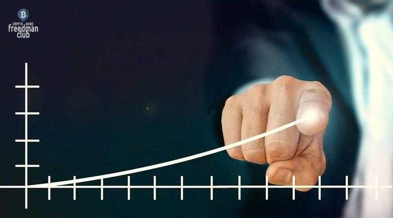 bitcoin-zapacy-tehnicheskogo-directora-ripple-issyakli