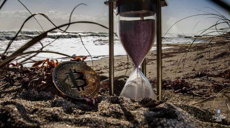 bitcoin-ochishchaet-svoe-imya-ot-assotciatciy-s-nezakonnym-finansirovaniem