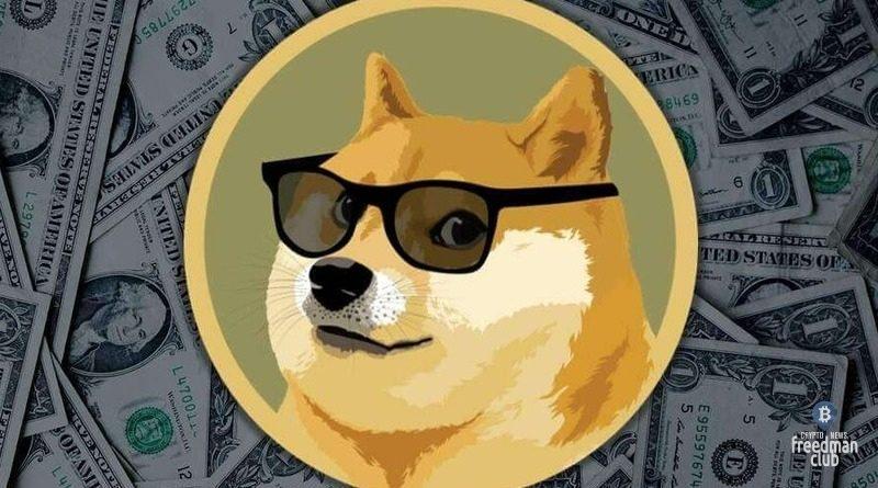 dogecoin-mozhet-poyavitsya-na-coinbase
