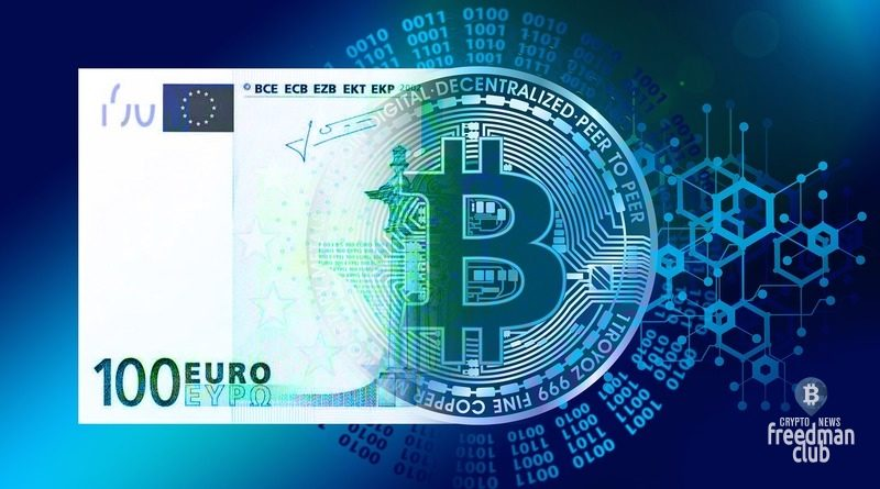 grayscale-namerena-konvertirovat-bitcoin-trust-v-etf