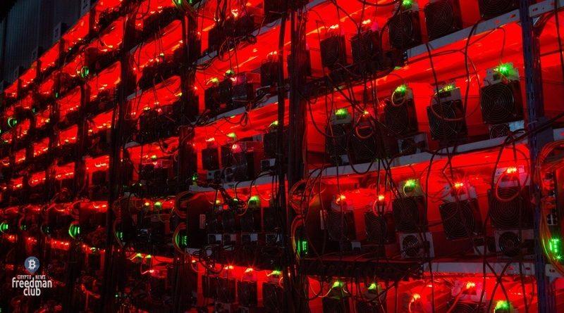 Jenergopotreblenie-Bitcoin-fer-v-Kitae-k-2024-godu prevysit pokazateli-181-strany