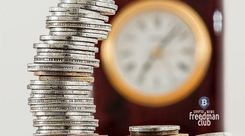 Morgan-Stanley-vypustit-bitcoin-dlya-paevyh-investitcionnyh-fondov