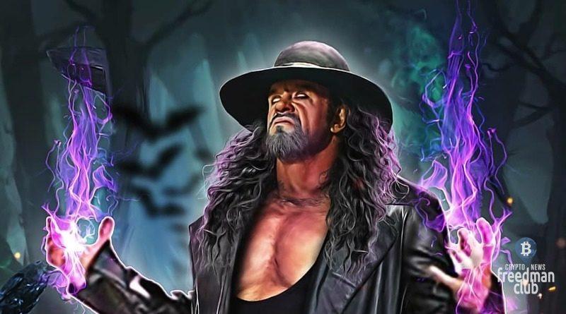 nft-v-mire-reslinga-the-undertaker