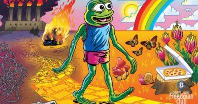 pepe-the-frog-i-ego-zhizn-v-mire-nft