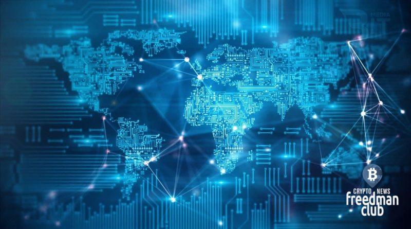 blockchain-optimizaciya-nalogov-i-sborov