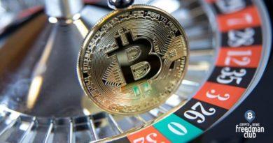 azartnaya-industriya-blockchain-i-cryptocurrencies-vygodnoye-vzaimodeystviye