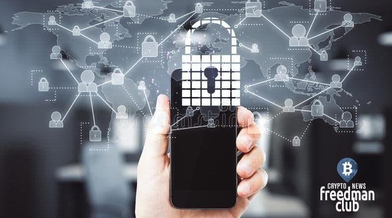zashita-mobilnih-ustroystv-pri-pomoschi-blockchain-tehnologii