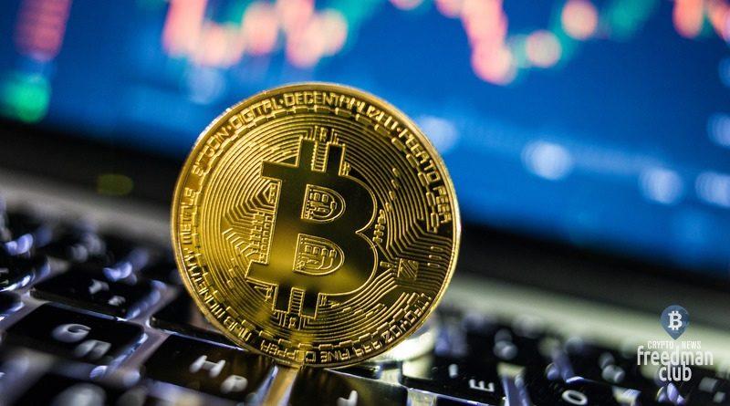 programmnoe-obespechenie-dlya-maininga-bitcoin