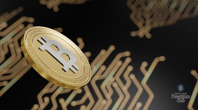 rynochnaya-kapitalizatciya-bitcoin-obognala-facebook