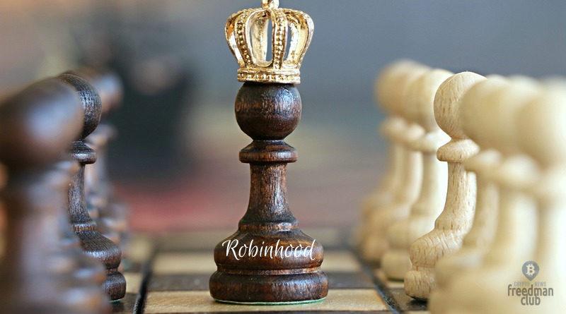 robinhood-i-coinbase-lidirujut-v-apple-app-store
