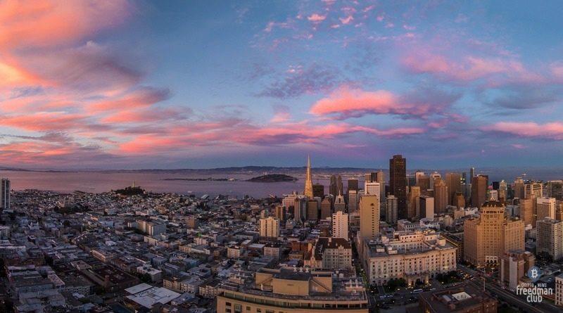 Ripple-investiruet-$700000-v-usilenie-slezhki-v-San-Francisko
