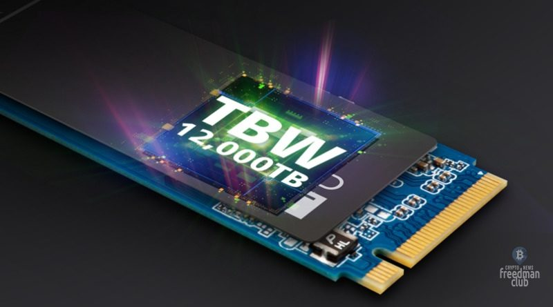 Majning-Chia-Coin-stanet-effektivnee-blagodarja-novomu-SSD-ot-TeamGroup