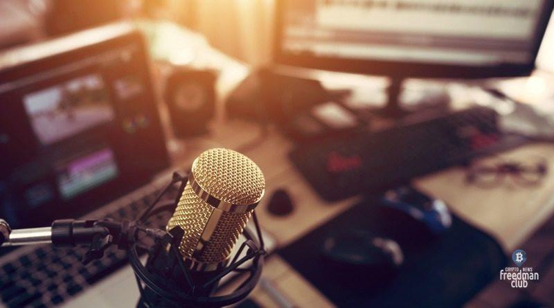Obshhestvennoe-radio-Ukrainy-budet-rasskazyvat-o-Bitcoin