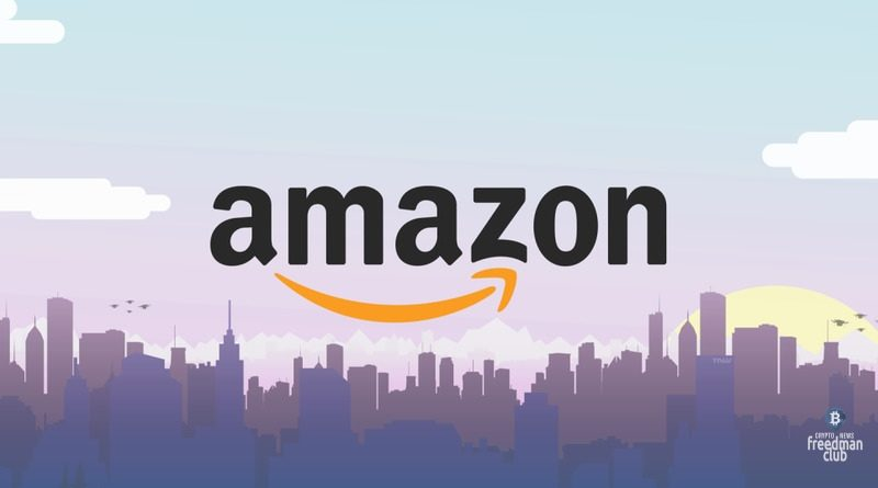 Osnovatel-Amazon-prodal-akcii-na-summu-bolee-2-milliardov-dollarov