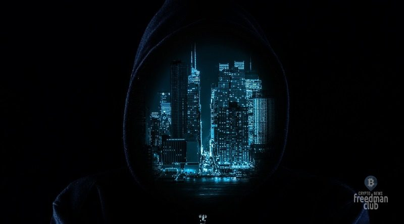 Protokol-DeFi-xToken-postradal-ot-hakerskoj-ataki