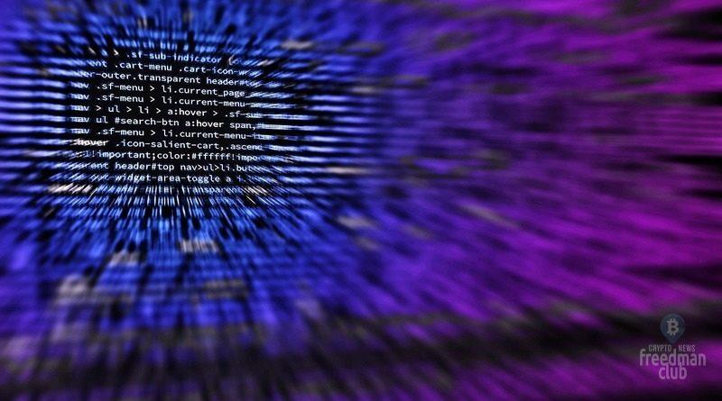 Hakerskaja-ataka-na-TOR-i-posledstvija