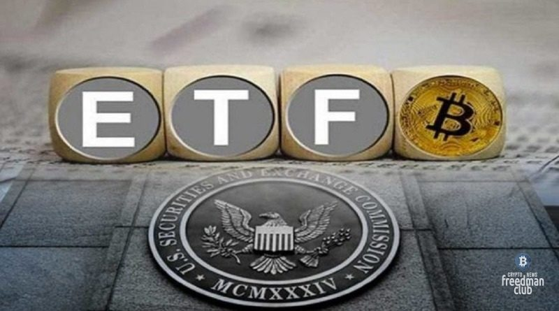 Bitcoin Futures Traded On Chicago Board Options Exchange Foto e immagini stock - Getty Images