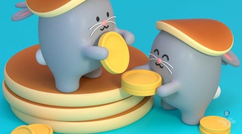 chto-takoe-pancakeswap-i-kak-nachat-s-nim-rabotat-Ethereum-Uniswap-SushiSwap