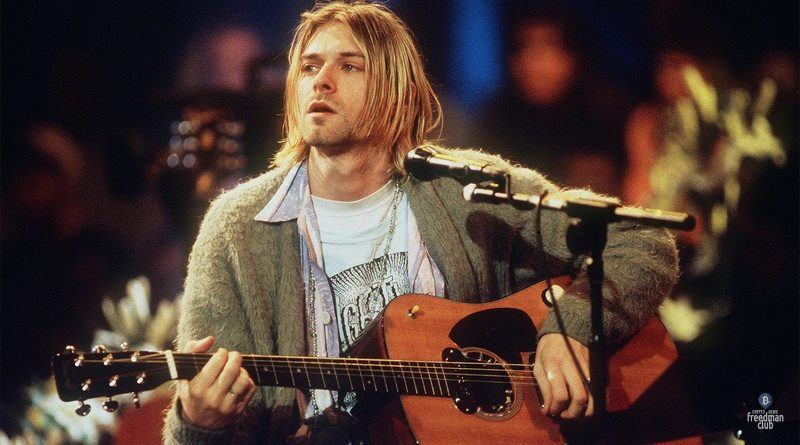 Poslednyaya-fotosessiya-Kurt-Cobain-prevratilas-v-NFT