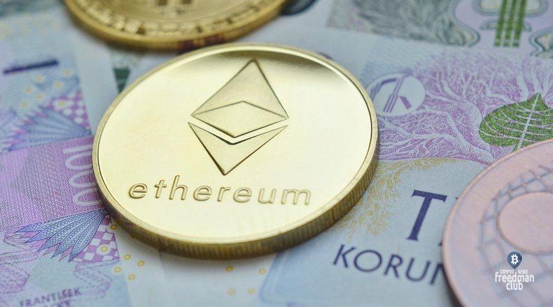 Ethereum-dostig-3500-dollarov