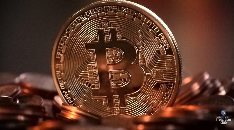 NYDIG-Bitcoin-postupit-v-sotni-amerikanskih-bankov-v-jetom-godu