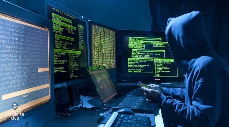 Ataka-hakerov-na-Colonial-Pipelane-krupnejshij-toplivnyj-operator-USA-pal