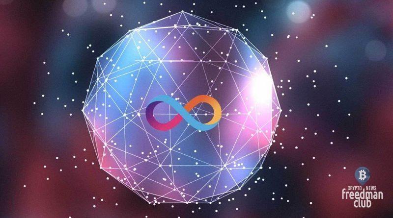 Kak-Internet-Computer-(ICP)-zanjala-8-mesto-v-rejtinge-kriptovaljut