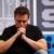 Илон Маск с Tesla обрушил Биткоин до 46 000$