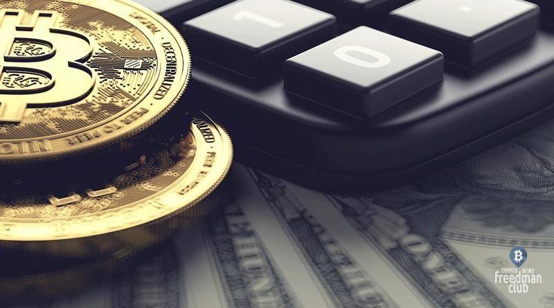 debian bitcoin piniginė