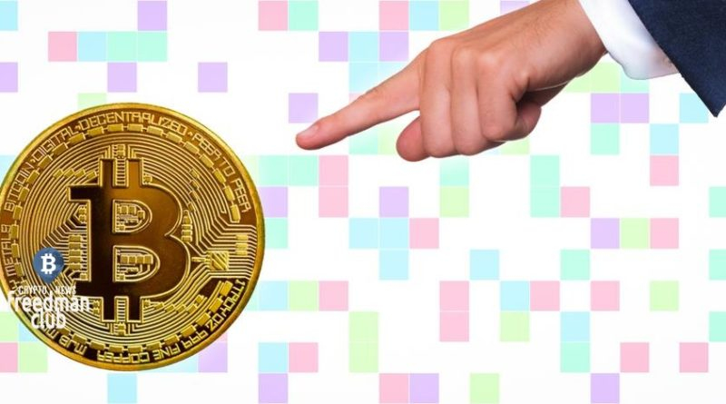 elon-musk-i-michael-saylor-vstretilis-s-minerami-bitcoin