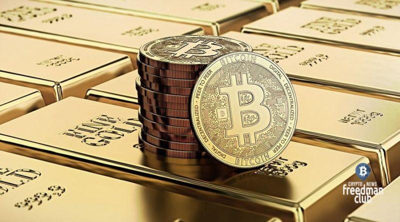 stanley-druckenmiller-pro-bitcoin-ethereum-i-smesnoy-dogecoin