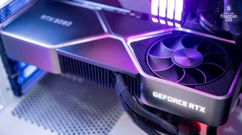 Asus-rasshirit-svoj-portfel-videokart-na-111-Nvidia-GeForce