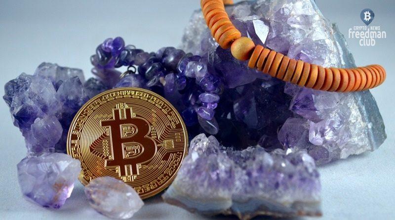 Bitmain-o-razvitii-kriptovaljutnoj-industrii