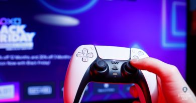 PlayStation-5-mozhno-kupit-s-oplatoj-kriptovaljutoj