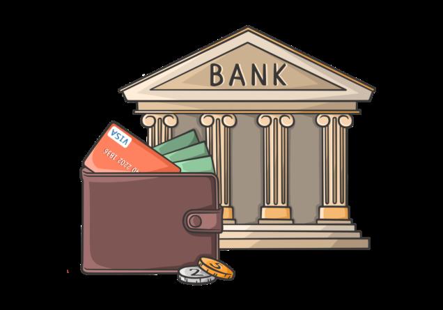 Крупнейшие банки, такие как Barclays и Starling, ограничили платежи на криптобиржи